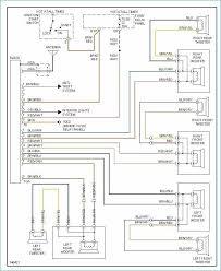 diagrams seat ibiza wiring diagram seat ibiza wiring diagram st 2008 bmw k motorcycle wiring diagram simple wiring diagrams 2008 bmw k motorcycle wiring diagram auto