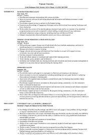 Peer Mentor Resume Sample Peer Mentor Resume Samples Velvet Jobs shalomhouseus 2
