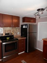 kitchen lighting remodel. Kitchen Lighting Ideas Small 01 012 After Remodel N