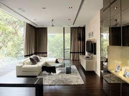 residential interior design22 design