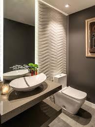 houzz bathroom design. houzz bathroom ideas best contemporary powder room design remodel pictures regarding vanity