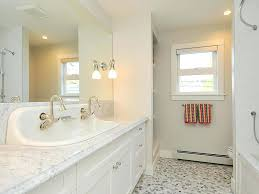 kohler double bathroom sink farmhouse sink bathroom with double sink faucet and marble counter kohler double kohler double bathroom sink