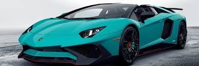 lamborghini car 2018. 2017 lamborghini aventador front view car 2018