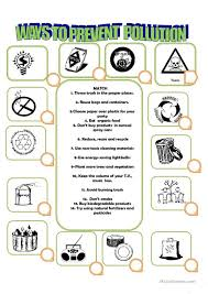 Cause And Effect Worksheets Kindergarten - Criabooks : Criabooks
