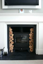 awesome convert wood fireplace to gas burning conversion kit nj converting pics of cost styles and