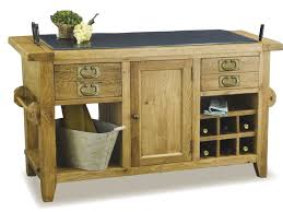 Rustic Kitchen Island Cart Kitchen Island 44 Rustic Kitchen Island 7110979151
