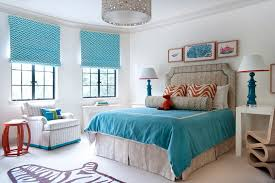teen bedroom ideas teal and white. Wonderful White Teen Bedroom Ideas Teal And White With Modern Turquoise Theme  Design Decor On