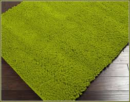 green area rugs lime green area rugs rug room 8 lime green area rugs rug