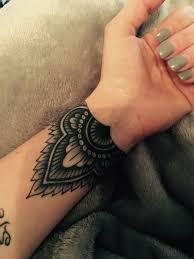 пин от пользователя Ponik я на доске тату идеи для татуировок и тату