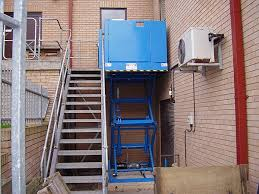 wheelchair lift for home. Exellent Home Delectable Exterior Wheelchair Lifts Home Fresh At Painting Design Window  Decorating Ideas Small Lift For Victoria On