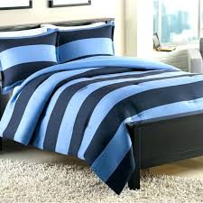 grey and white striped bedding rugby stripe bedding black striped comforter and white with gold heart zebra style sets navy and white striped bedding