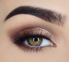 lid luscious caramelized crease charmed i m sure highlight