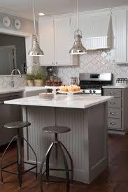 Red Kitchen Pendant Lights Small Kitchen Island Ikea White Gloss Countertop Kitchen White