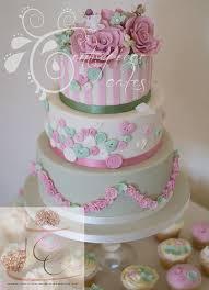 centrepiece cakes shabby chic vintage wedding cake flickr Wedding Jobs Plymouth Wedding Jobs Plymouth #34 wedding planner jobs plymouth