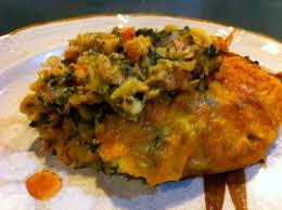 Low Calorie Fish Recipes Fish Recipes ...