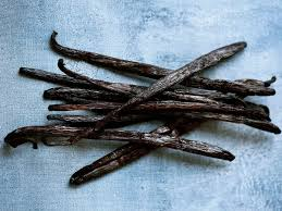 Vanilla Price Chart Theres A Worldwide Vanilla Shortage Due To Poor Crops In