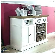 beautiful white home and furniture impressing kitchen storage hutch on awesome ideas 2 liquor l from for white buffet b