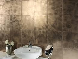 Modern Bathroom Tile Designs