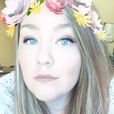 Lauren Ridgeway - YouTube