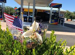 a gas station clerk s on the fourth of july speaks to immigrant realities in america the washington post