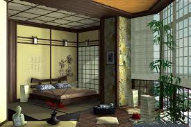 great zen inspired furniture. Full Size Of Living Room:living Room Zen Inspired Interior Design Japanese Themed Shocking Great Furniture