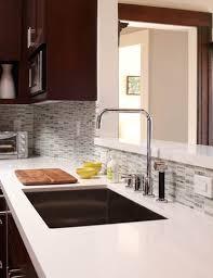 Small Picture modern kitchen countertop materials Choosing Kitchen Countertop