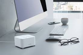 Netgear Is Releasing A New Orbi Mesh Wi Fi System With A