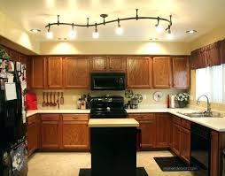 kitchen led lighting ideas. Kitchen Chandelier Ideas Led Lighting  Breakfast Bar . Q