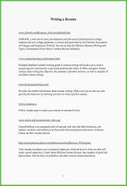 Salary History In Resumes Salary History Resumes Lovely 29 Best Cover Letter Salary