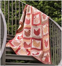 Dessert Roll Quilts Â« modafabrics & Now we all know that when making quilts there is nothing better than having  something sweet to nibble on. We therefore decided to feature dessert  recipes to ... Adamdwight.com