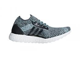 Adidas Ultraboost Running Parley Shoe X Women's eccffbdaadbcffddea|It Was A Dance