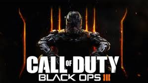 Call Of Duty Black Ops Charts Call Of Duty Black Ops 3 News Treyarch Title Tops Japans