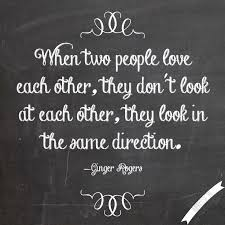 Famous Wedding Quotes Classy Famous Wedding Quotes Best Of 48 Best Wedding Words Images On
