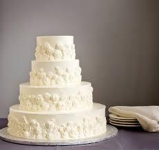 Cake Desserts Simple Wedding Cakes Designs Idea In Bella Cake