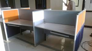 asian office furniture. Work Stations Asian Office Furniture