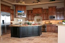 extreme kitchen makeover kitchen styles and design themes
