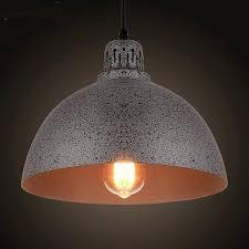 frightening pendant lamp shade holder image ideas