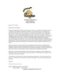 donation request letter school donation request letter in word and pdf formats