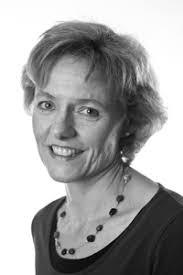 Gret Schnyder. Pflegefachfrau AKP. Kaufm. Weiterbildung. steht in administrativen Belangen zu meiner Seite. Gabriela Schnyder - Gret