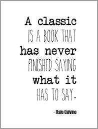 Literature Quotes Adorable Literary Quote Classic Books Print By JenniferDareDesigns 4848