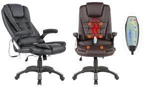 desk chair massager elegant office chair with ultra guide of home office massage function chairs brand desk chair