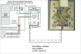 at amp t wiring diagram wiring diagram meta at amp t network interface device wiring wiring diagram expert at amp t wiring diagram