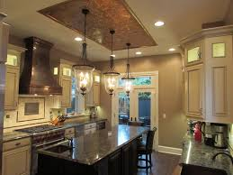 Kitchen Remodeling In Maryland Set