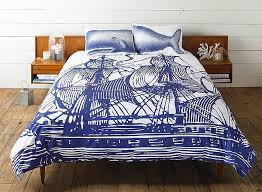 creative bed covers wraps bedding 17