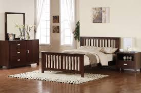 Furniture Furniture In Corpus Christi Tx