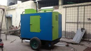 power plant generators. Biomass Gasifier Power Plant Generators
