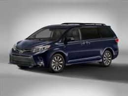 2018 toyota build. plain toyota 2018 toyota sienna l 7 passenger 4dr frontwheel drive van throughout toyota build
