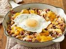 Images & Illustrations of corned beef hash