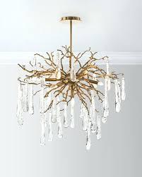 sophisticated teardrop chandelier teardrop crystals chandelier parts