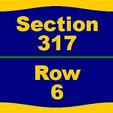 Details About 4 Tickets Kenny Chesney 5 18 19 At Pinnacle Bank Arena 317 6